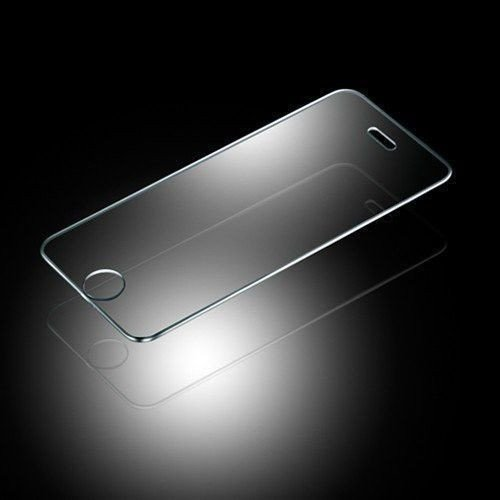 iphone 4s back glass apple iphone 4 4s tempered glass screen protector for 14416