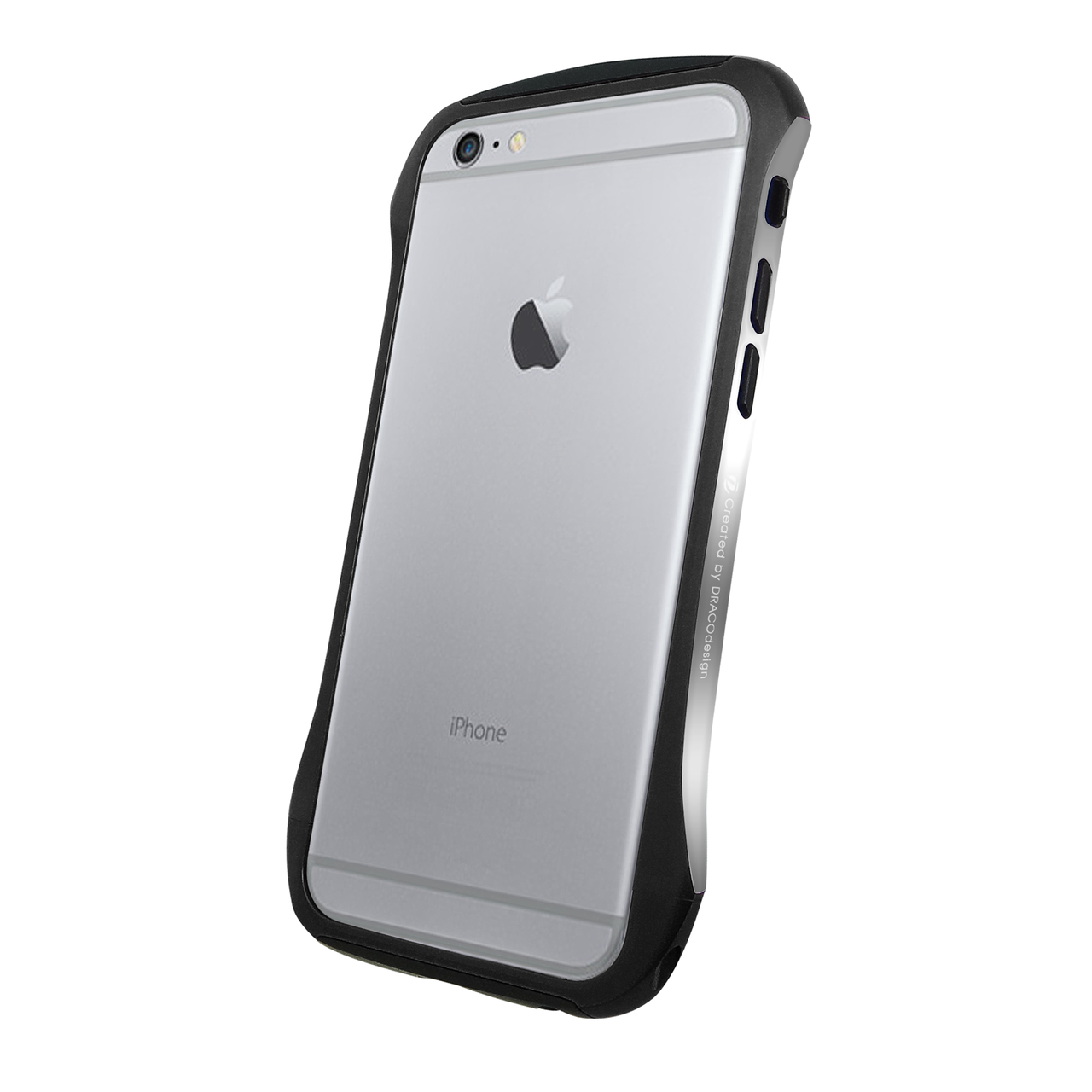 ducati apple iphone 6 6s official a6061 aluminium with touchpen strap bumper case cover. Black Bedroom Furniture Sets. Home Design Ideas