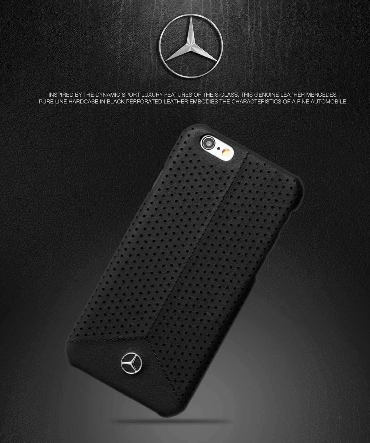 would love mercedes benz iphone 6s plus 6 plus genuine wood hard case Moto