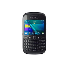 Ortel ® Blackberry 9220 Curve Screen guard / protector