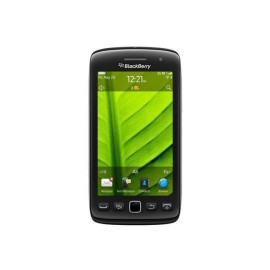 Ortel ® Blackberry 9860 Screen guard / protector