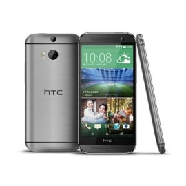 Ortel ® HTC One / M8 Screen guard / protector