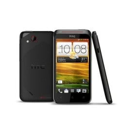 Ortel ® HTC T328D / Desire VC H Screen guard / protector