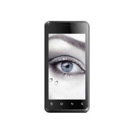 Ortel ® Karbonn A27 Screen guard / protector