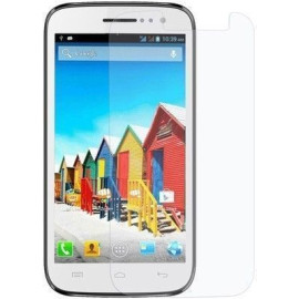 Ortel ® Micromax Bolt / A064 Screen guard / protector