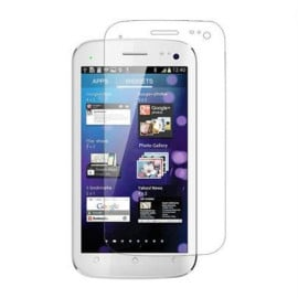Ortel ® Micromax Bolt / A068 Screen guard / protector