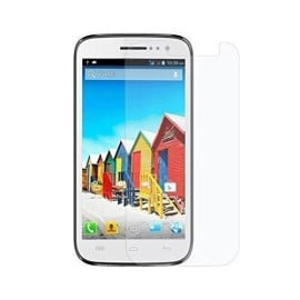 Ortel ® Micromax Bolt / A089 Screen guard / protector