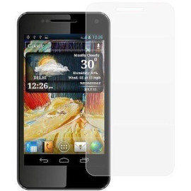 Ortel ® Micromax Canvas Engage / A091 Screen guard / protector