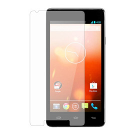 Ortel ® Micromax Unite 2 / A106 Screen guard / protector