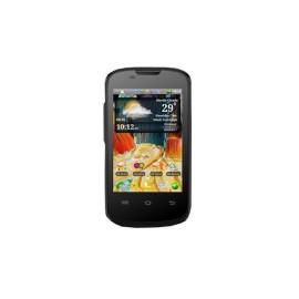 Ortel ® Micromax A57 / Ninja 3.0 Screen guard / protector