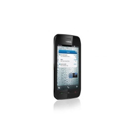 Ortel ® Nokia 603 Screen guard / protector