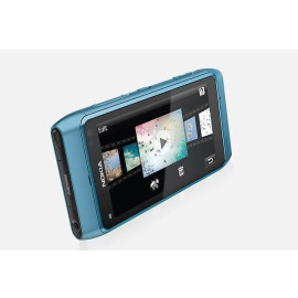 Ortel ® Nokia N8 Screen guard / protector