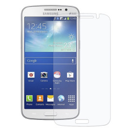 Ortel ® Samsung Galaxy Grand / i9082 Screen guard / protector