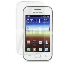 Ortel ® Samsung Galaxy Ace NXT / G-313 Screen guard / protector