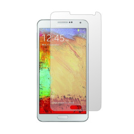 Ortel ® Samsung Galaxy Note 3 / N9000 Screen guard / protector