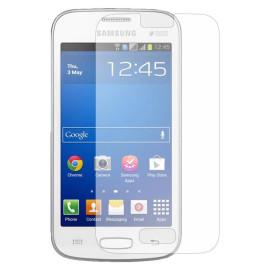 Ortel ® Samsung Galaxy Star 2 Screen guard / protector