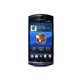 Ortel ® Sony Mt15I / Xperia Neo Screen guard / protector