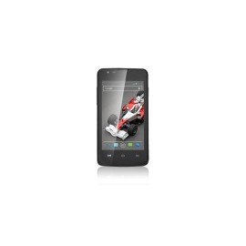 Ortel ® Xolo A500L Screen guard / protector