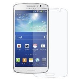 Ortel ® Samsung Galaxy Core Prime Screen guard / protector