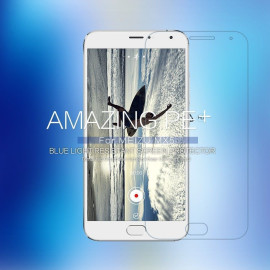 Dr. Vaku ® Meizu MX5 Ultra-thin 0.2mm 2.5D Curved Edge Tempered Glass Screen Protector Transparent