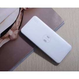 Romoss ® Long Lasting lightweight Lithium Polymer Battery 5,000 mAh Power Bank