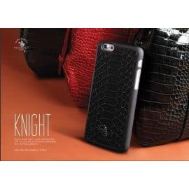 Santa Barbara Polo Club ® Apple iPhone 6 / 6S Crocodile Knight Series Back Cover