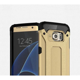 Vaku ® Samsung Galaxy Note 5 Tough Armor TECH Back Cover