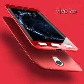 Dr Vaku 174 Apple Iphone 5 5s Se Reflective 0 3mm 9h