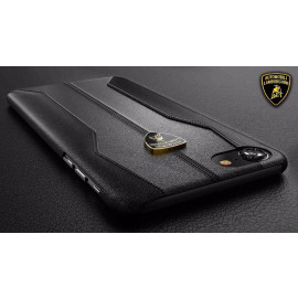Lamborghini ® Apple iPhone 7 Official Huracan D1 Series Limited Edition Case Back Cover