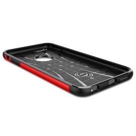 Spigen ® Apple iPhone 6 Plus / 6S Plus TOUGH Armor Case Back Cover