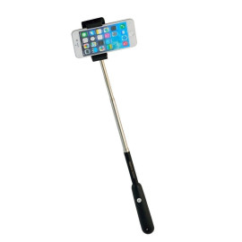 Joyroom ® Selfie Stick Monopod Wireless Bluetooth (iPhone / Android) + Tripod + USB Recharging