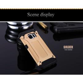 Vaku ® Samsung Galaxy S7 Tough Armor TECH Back Cover